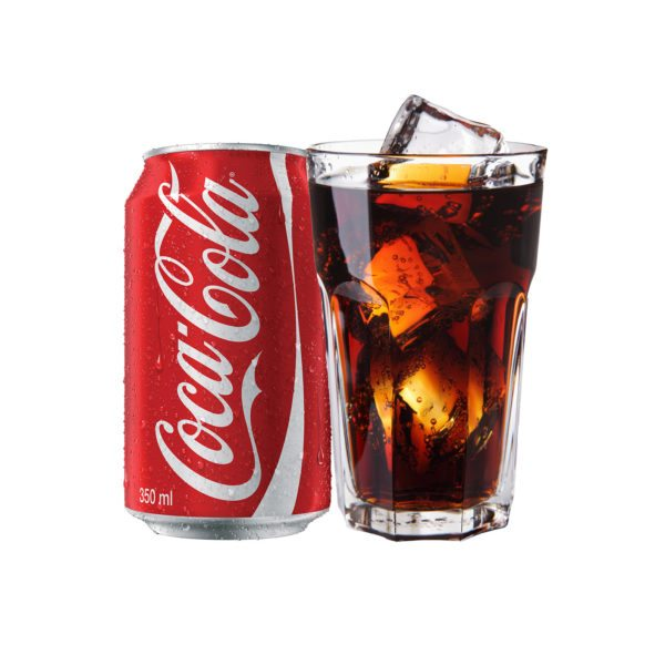 Coca-Coca