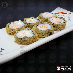 Hot Croc | Delivery de Comida Japonesa Sushi Rão