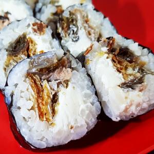Skin Philadelphia - Sushi Rão, o Maior Delivery de Sushi do Rio e do Brasil